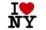 В Нью-Йорке можно отдохнуть недорого.