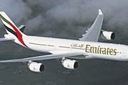 Пассажиры первого и бизнес-класса бесплатно отдохнут в Дубае. // cheapoair.ru