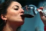 Эквадор наводнен поддельным алкоголем. // aolcdn.com