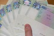 Спрос на немецкие визы традиционно высок. // de-portal.com