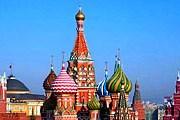 Всю информацию о городе можно будет найти на одном портале. // hotels.eleganttravel.no