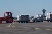 Авиакомпании сокращают багажные нормы. // Travel.ru