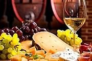 Венгрия приглашает на фестивали вина. // orlandoinside.com
