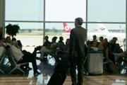 Люди все чаще отправляются в путешествия. // Travel.ru