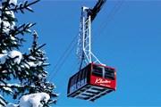 Клостерc - популярный среди европейцев курорт. // davos.ch