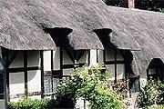 Британское наследие представлено туристам на новом сайте. // heritagecities.com