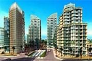 Lusail City – город будущего. // lusail.com
