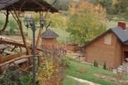 Более 400 усадеб Литвы ждут гостей. // countryside.lt