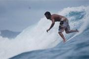 Хайнань привлекает серферов. // surfinghainan.com