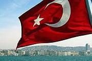 Турция принимает меры для обеспечения безопасности туристов. // beatthebrochure.com
