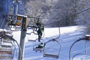 Копаоник - самый популярный горный курорт Сербии. // infokop.net