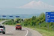Ресурсы Кавказских Минеральных Вод используются не в полную силу. // zhv.ru
