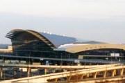 Новый терминал Внуково // Travel.ru