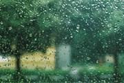 К проливным дождям Кипр не готов. // rainpictures.org