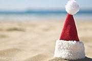 Многие россияне предпочтут встретить Новый год за границей. // onyamagazine.com