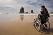 В Сочи позаботятся об инвалидах. // tourism-review.com