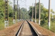 Билеты на рижские поезда будут дешевле при покупке заранее. // Travel.ru