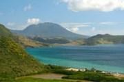 Сент-Китс и Невис хочет принимать больше туристов. // carib.com