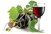 В фестивале принимает участие 81 винодельня. // iStockphoto / Valentyn Volkov