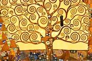 На выставке будут представлены эскизы мозаики. // amur.info
