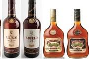 На Кубе производится около 90 марок рома. // rumrenaissance.com