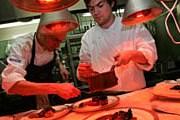 Туристы смогут узнать национальную исландскую кухню. // visitreykjavik.is