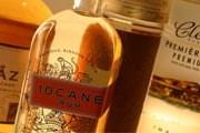 Десятки сортов рома можно отведать в рамках одного праздника. // thekitchn.com