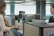 Новые паспорта помогут пограничникам. // koreaittimes.com