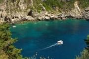 В распоряжении туристов будет больше водных маршрутов. // minoan.gr
