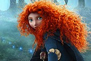 Новый мультфильм привлечет в Шотландию больше туристов. // screenrant.com