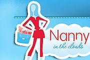 Няня в облаках поможет родителям справиться с ребенком. // nannyintheclouds.com