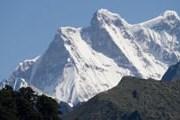 Бутан находится в восточной части Гималаев. // iStockphoto / Michael Buckley