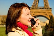 Тарифы на роуминг снизятся. // wirelesstraveler.com