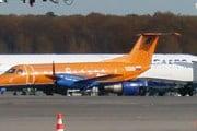 Embraer-120 // Travel.ru