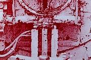 Творчество Гигера нельзя отнести ни к сюрреалистам, ни к представителям фантастического реализма. // inartis.ru
