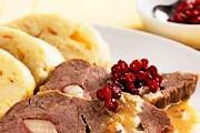 Новый музей расскажет о чешских кулинарных традициях. // czechtourism.com