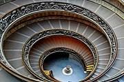 Посетить музеи можно будет в вечерние часы. // nozio.com