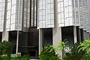 Amari Doha станет первым отелем бренда на Ближнем Востоке. // amari.com