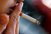 5 тысяч евро - за курение в общественных местах в Болгарии. // topnews.net.nz