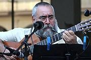 Кубинская музыка звучит в заведениях Нью-Йорка. // penultimosdias.com