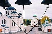 Волонтеры познакомят туристов с достопримечательностями города. // beltours.ru