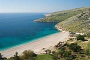 Летом в Албанию – без визы. // iStockphoto / jackmalipan
