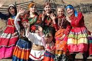 Фестиваль сохраняет старинные традиции. // minkultrb.ru