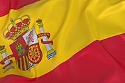 В консульстве Испании не успевают обрабатывать все запросы на визу. // iStockphoto / CGinspiration