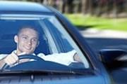 Знания об особенностях итальянского вождения помогут туристам. // iStockphoto / Denis Raev