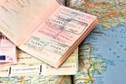 Организовать поездку туристам из Владивостока все проще. // iStockphoto