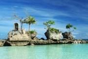 Чтобы увидеть пейзажи Филиппин, нужно не забыть обратный билет. // istockphoto.com