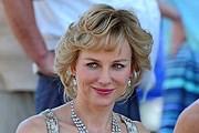 Роль принцессы исполняет британская актриса Наоми Уоттс. // Представительство хорватского туристического сообщества