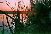 Болгария развивает охотничий туризм. // rybalkino.ru