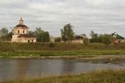 Одновременно туристы познакомятся с памятниками региона. // Wikipedia